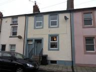 Kirkby Street Terraced house to rent