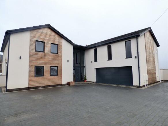 Cumbria Properties Estate Agents Carlisle