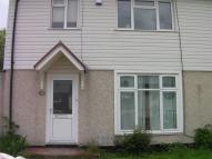 5 bed semi detached property in 5 large double bed...