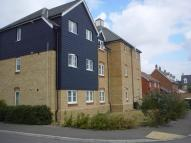 2 bed Flat in Blackthorne Road...