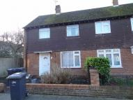 6 bed semi detached property in Large 6 bed student hs...