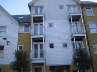 2 bed Flat in Bingley Court