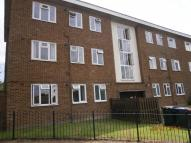2 bedroom Flat in Manor Court, Oxford Road