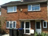 3 bedroom semi detached house in New Street - close to...