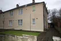 Flat for sale in 73, Balgarvie Crescent...