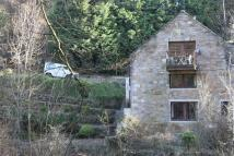 4 bedroom semi detached home for sale in The Mill Lade, Dura Den...