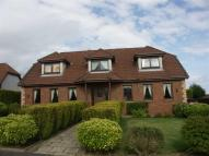 5 bed Detached property for sale in 2, Calder Court...