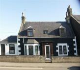 Detached house for sale in Davella, High Street...