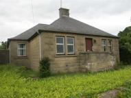 Detached Bungalow for sale in 5, Cupar Road...