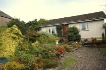 2 bed Detached Bungalow for sale in 6a, Union Street...