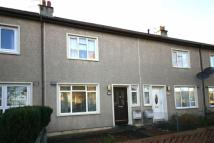 76 Terraced house for sale