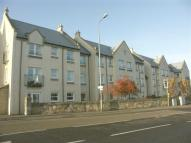 Retirement Property for sale in 26, Eden Court, Cupar...