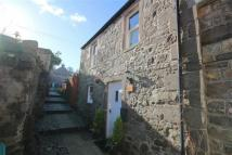 1 bedroom semi detached house for sale in 203, High Street...
