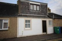 Cottage in 21, West Park Road...