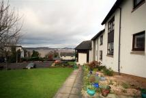 Retirement Property for sale in 14, Netherlea Place...