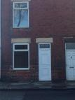 property to rent in Rowms Lane, ROTHERHAM, S64