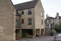property to rent in Post Office Lane, CORSHAM, SN13