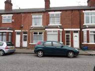 2 bedroom Terraced home to rent in Burton Avenue, Balby...