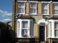 2 bed Terraced house to rent in Aitken Road, Catford...