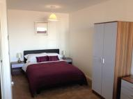 Studio apartment in Hive, Masshouse Plaza...