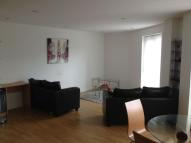 1 bed Apartment to rent in Hive