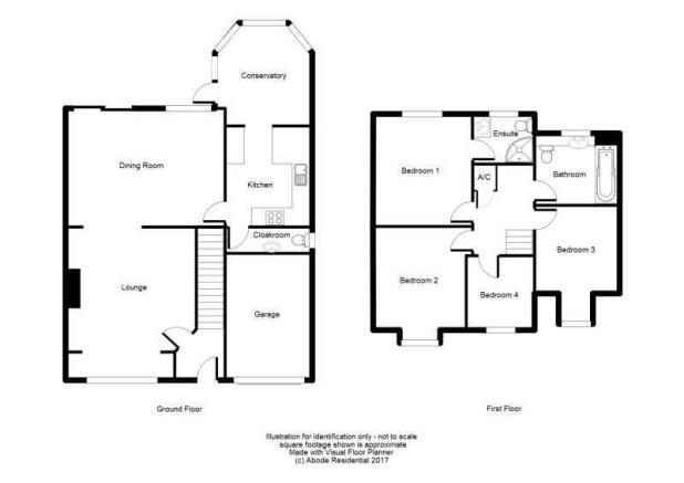 Tibberton 1-floorplan