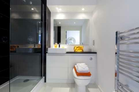 20120302111436_HiveBathroom - Copy