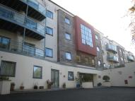 1 bed Flat in Whitewater Court...