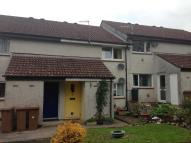 Flat to rent in Maynarde Close, Plympton...