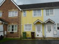 2 bed house to rent in Celandine Gardens...