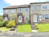2 bed Terraced home in Tregenna Close, Plymouth...