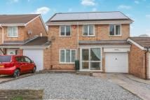 4 bed Detached house to rent in Kenmare Drive, Plymouth...