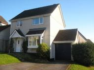 3 bed home to rent in Cole Lane, Ivybridge...