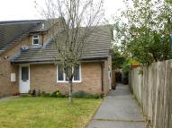 1 bedroom home to rent in Greenfield Drive...