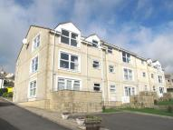 2 bedroom Flat for sale in Higher Sea Lane...