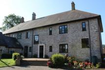 house for sale in Hawkchurch, Axminster...