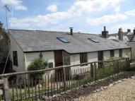 1 bedroom Detached Bungalow in Backlands Farm Cottage