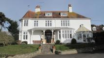 Apartment in Lyme Regis, Colway Lane