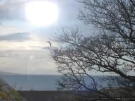2 bed Flat for sale in Lyme Regis, Broad Street