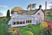 3 bedroom Detached home for sale in Taylors Lane...