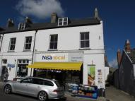 4 bed Flat to rent in Charmouth, The Street