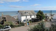 Flat to rent in Lyme Regis, Cobb Road