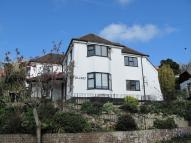 4 bed Detached home for sale in Lyme Regis, Coram Avenue