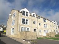 Flat for sale in Charmouth...