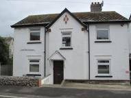 Flat for sale in Lyme Regis, View Road