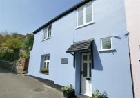 Sherborne Lane Cottage to rent