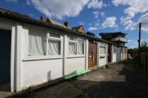 Commercial Property in Lym Close, Lyme Regis...