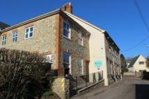 4 bedroom house in Smallridge, Axminster...