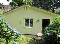Bungalow in Fernhill Heights...
