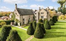12 bed Detached home for sale in Weycroft, Nr. Axminster...